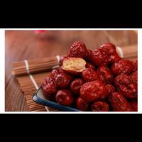 邵阳红枣一斤多少钱