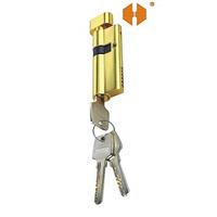 淮阳修锁换锁
