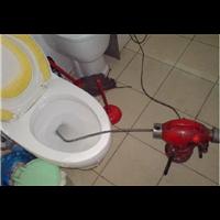 南京泰淮区厕所疏通