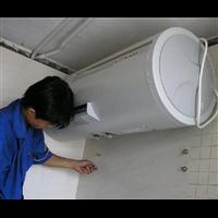 南京栖霞区热水器维修电话