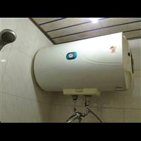 南京玄武区热水器维修