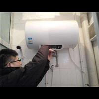 南京建邺区热水器维修