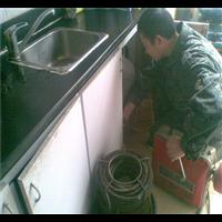 南京玄武区洗菜池疏通