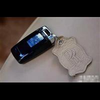 宝山区配钥匙