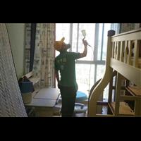 绍兴甲醛治理■你的新房装修装修后除甲醛了吗?