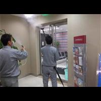 绍兴装修污染治理■绍兴车内甲醛如何清除?