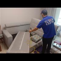海口甲醛检测|海口甲醛治理