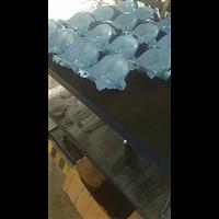 硬质聚氨酯发泡工艺技术