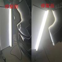 朝陽汽車凹陷修復#朝陽汽車玻璃修復