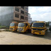 玉林拖车公司为您提供拖车服务