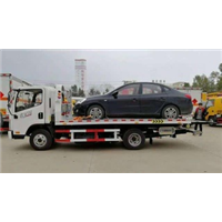 玉林信达道路救援公司提供汽车搭电服务