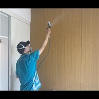 衢州室内空气治理公司