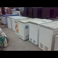 西安二手冰箱回收