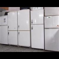 咸阳二手冰箱回收