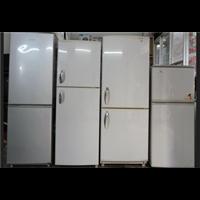 西安废旧冰箱回收