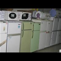 渭南废旧冰箱回收