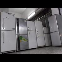 汉中冰箱回收