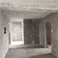 乌鲁木齐旧房拆除