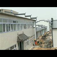 江苏活动板房回收