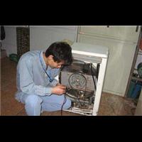 慈溪西门子洗衣机售后维修 - 服务电话