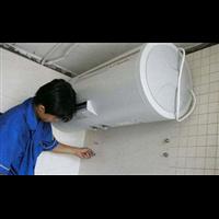 慈溪威力洗衣机售后维修 - 服务电话