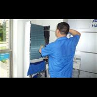 慈溪海信洗衣机售后维修 - 服务电话
