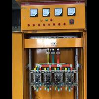 云南插接母线槽厂家
