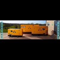 石碁发电机出租,石碁发电机租赁,石碁发电机专业出租