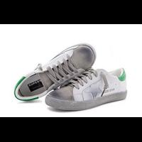 京东鞋类入驻要求MASNAS质检报告检测