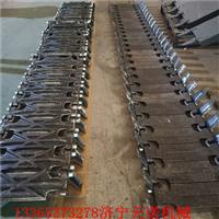 厂家一站式销售装载机防滑履带  防滑保护链条