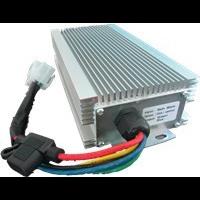 可订制隔离型直流转换器36V转24V20A转换器灯光变压器