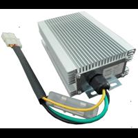 DC直流电源转换器48V转24V15ADCDC转换器