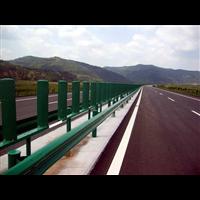 西安公路防护栏