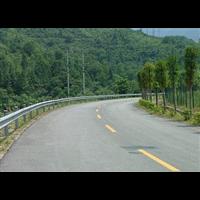 重庆公路防撞栏厂家