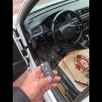 凤阳开汽车锁公司提供开配汽车锁