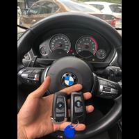 凤阳县开锁――汽车开锁技术培训