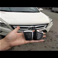 凤阳开锁电话常年为您提供开汽车锁服务