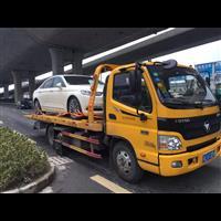 在成都轮胎漏气需要补怎么办?