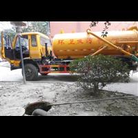温州管道疏通清洗