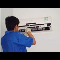 温州空调维修移机