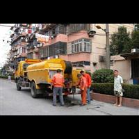 温州管道疏通|温州管道清理