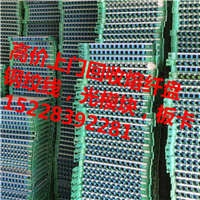 重庆江北区高价回收天邑分光器回收中天12芯熔纤盘