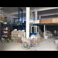 惠州生產設備拆除