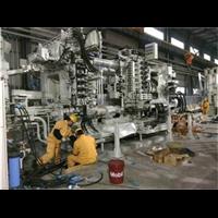 陽江生產設備拆除公司