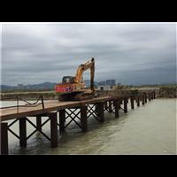 深圳桥梁拆除公司