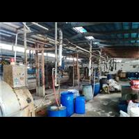 珠海生產設備拆除價格