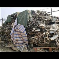 佛山废旧回收