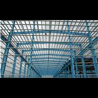 广州钢结构拆除公司