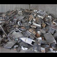 深圳废旧回收公司