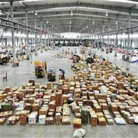 北京到吉安货运公司